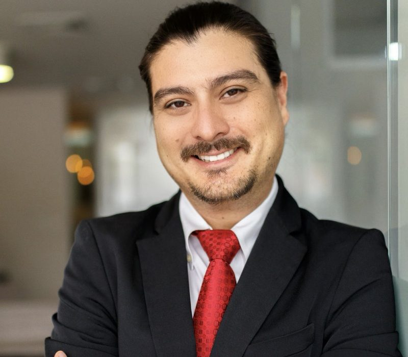 Andres Villalobos_Square