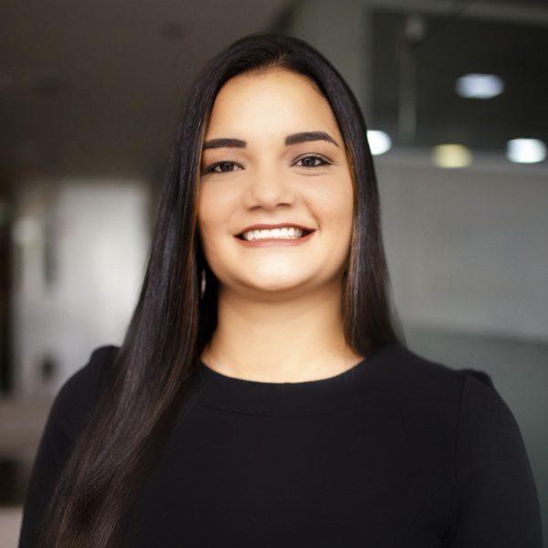 Pamela Garro_Square
